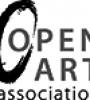 cropped-open-art-association-logo